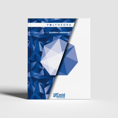 Technical Handbook Polyhedra 2021