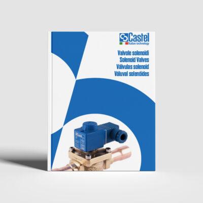 Brochure Solenoid Valves